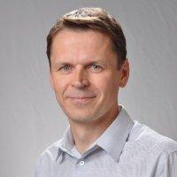 Mikko Huttunen