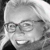 Minna Ikonen's profile photo