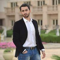 Mohamed Abdel Haleems Email