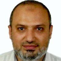 Mohamed Azmy's profile photo