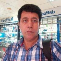 Fakir Apparels Ltd  Email Format | fakirapparels com Emails