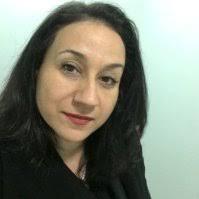 Muna Kugler's profile photo