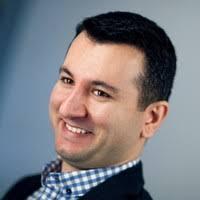 Narek Vardanyan's profile photo