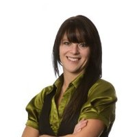 Natasha Tiemstra's email & phone   Alberta Health Services ...