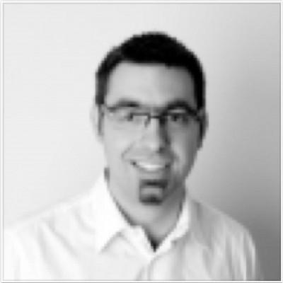 Nathan Van Overloop's profile photo
