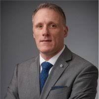 Neil Pattison's email & phone | Graywood Developments's Senior Vice  President Development email