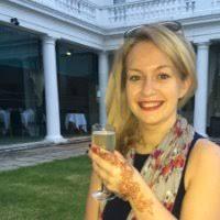 Nicola Shaw's profile photo