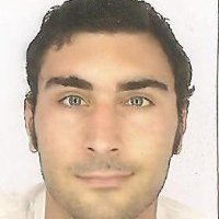 And Security Safety Nicolas PhoneActed's Director Robe's Emailamp; 5AL34Rj