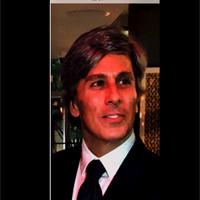 tallarines Rareza Brote  Nik Jhangiani's email & phone   Coca-Cola Hbc's Senior Vice President and  Chief Financial Officer email