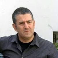 Ohad Zaslavsky's profile photo