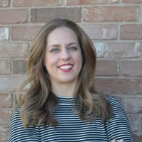 Pamela Vlasow, CPA's email & phone   PhysAssist Scribes