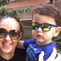 Pinar Celikel's profile photo