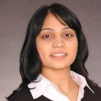 Pooja Sharma's email & phone | KeyBank Real Estate Capital's Vice