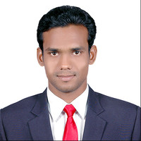 Pravin Gautam's profile photo
