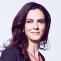 Rachel Mushahwar's profile photo