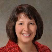 Rachel Verville's profile photo