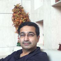 Ricoh India Ltd Profile | Ricoh India Ltd Summary
