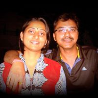 Rajneesh Pandey's profile photo
