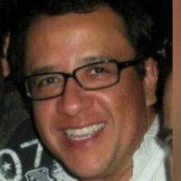 Ramiro Guerrero's profile photo