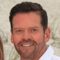 Randy Egolf's profile photo