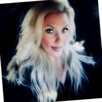 Renee Zabel's email & phone | Human Resources AmeriFirst
