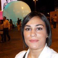 Ritienne Mifsud's profile photo