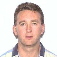 Ronan Duffy's profile photo