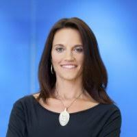 Rose Schooler's profile photo