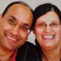 Runjit Dosanjh's profile photo