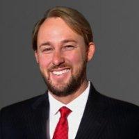 Russell Duke's email & phone   National Standard Finance   Sovereign