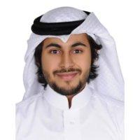 S Ahmed Al Hulaibi's email & phone | Gulf Aluminium Rolling