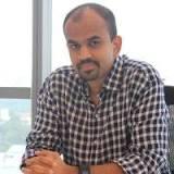 Sameer Tupaki's profile photo