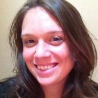 Sarah Swanson's profile photo