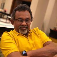 Sashi Shankar's email & phone | Vodafone Idea Limited's
