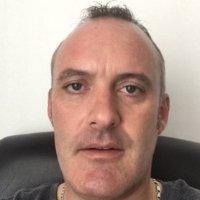 Scott Crawford's email & phone | Speedy International (Zadco UZ750