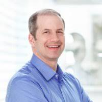 check out 45cda 08e22 Scott E Webb's email & phone | Avionos's CEO email