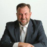 Sean Gordon's email & phone | Primoris Services