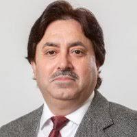 Shahab Khan's profile photo