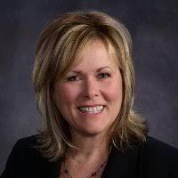 Sharon Stahr's profile photo