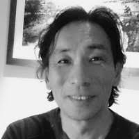 Shuji Utsumi's email & phone | Sega's Chief Strategy Officer and the General  Manager of Asia and Japan Studios email