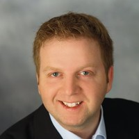 Stefan Mähr's profile photo