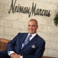 Neiman Marcus Group Email Format | None Emails