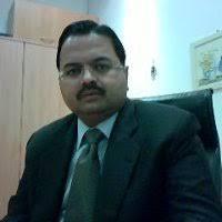 Sudhakar Gupta's Email