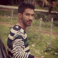 Sukesh Purushotham's profile photo