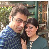 Sumit Chandoke's profile photo