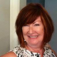 Susan Darrah-Reilly's email & phone   ACADIA Pharmaceuticals