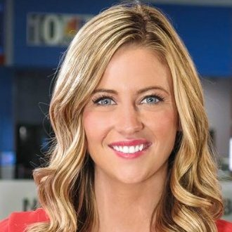 Susie Steimle's email & phone | KPIX CBS5's Reporter email