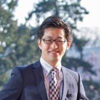 Takuya Habu's Email
