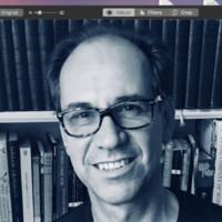 Thomas Dimitroff's profile photo
