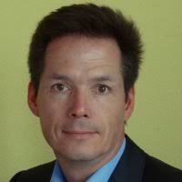 Thomas Neubert's profile photo